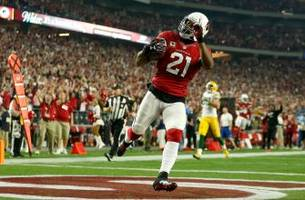 patrick peterson makes interception of the year (video)