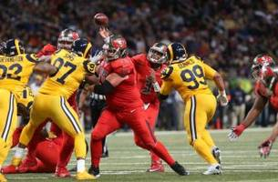 Rams at Buccaneers: Highlights, score and recap