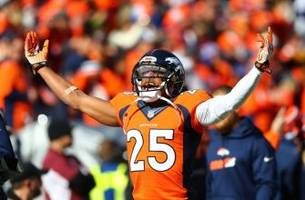 Miked Up: Denver Nuggets over the Denver Broncos, Every Time