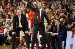 Ohio State Basketball: The dangers of counting out the Buckeyes