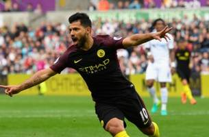 player ratings: manchester city vs. swansea (epl)