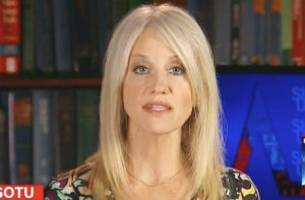 Trump Campaign Manager: We Did Not 'Formally' Invite Gennifer Flowers to Debate