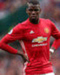 gary neville: this man united pair must prove themselves against liverpool and chelsea
