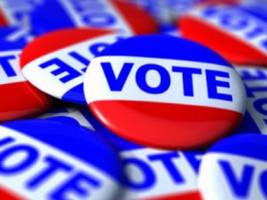 Deadlines for California Voters in the 2016 Presidential Elections