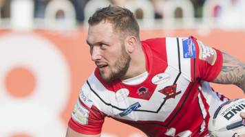 salford secure spot in million pound game