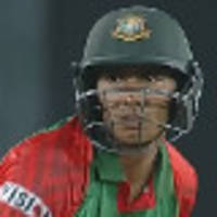 Bangladesh opt to bat against Afghanistan