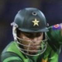 Umar Akmal returns to Pakistan OD squad