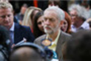 Can Nottinghamshire's Labour MPs unite behind Jeremy Corbyn?