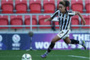 notts county ladies fight back for victory