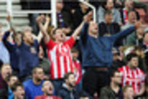 stoke city 1, west brom 1 talking points: crowd respond to...