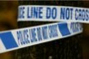 ​man assaulted in early hours, then assaulted again on same night