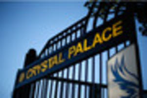 crystal palace youngsters impress against queens park rangers