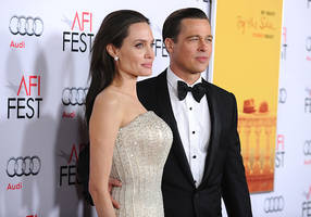 Brad Pitt pleads Angelina Jolie to see kids amidst child abuse investigation
