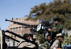 yemen to protest iranian weapon smuggling at un security council