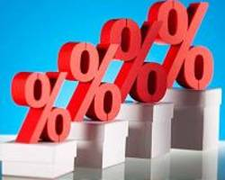 norway leaves rates unchanged