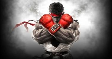 Street Fighter V Update Opens Backdoor on Windows PCs