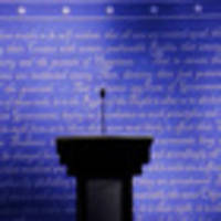 the debate: 6 clues about how clinton will handle it