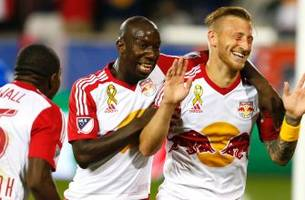 making the playoffs is special for new york red bulls, toronto fc and new york city fc