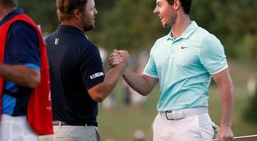 rory mcilroy lands massive $10m payday in dramatic fedex play-off win in atlanta