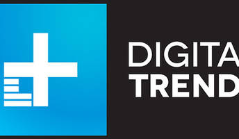 digital trends has best summer ever with record growth over three-month span