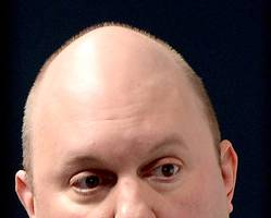 tech investor marc andreessen has quit twitter (again)