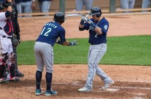 Seattle Mariners: The Week That Could Change History
