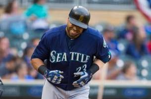 Seattle Mariners: 3 Things We Learned Today In Minnesota