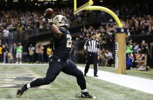it's time for the new orleans saints to unleash angry mark ingram