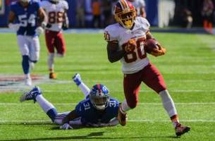 silver linings from a sloppy new york giants loss