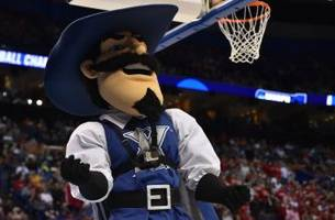 xavier basketball: musketeers add to 2017 class with big kentrevious jones