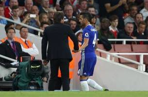 chelsea's marquee players are leading the club's decline