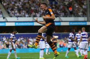 Newcastle United's Ciaran Clark on Rafa's Rotation Policy