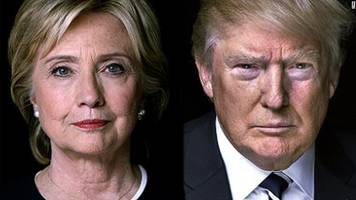 everything you need to know about the debate - event details, rules, scandals...
