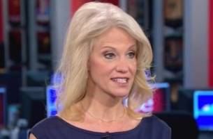 trump campaign manager: he didn't 'lie' about lester holt, he spoke without knowing the truth