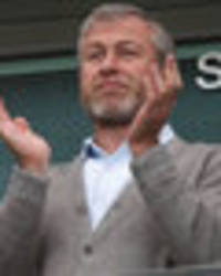 abramovich prepared to take drastic action with his chelsea players if they don't improve