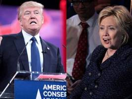 Follow Politifact's Live Fact-Check of Presidential Debate