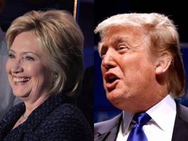 Hillary Clinton, Donald Trump Debate: Maryland Watch Parties; What Would You Ask?