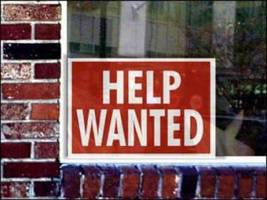 22 job openings in perry hall
