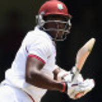 warrican named in west indies squad
