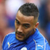 'leicester need to adapt to clampdown'
