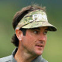 Bubba named US assistant captain for Ryder Cup