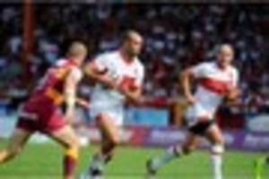 terry campese says livelihoods on line and hull kr must respond...