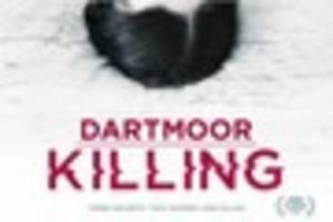 plymouth film dartmoor killing is coming to netflix - here's all...