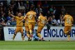 port vale: martin paterson says hurting vale will hit back