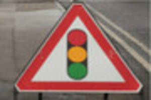 DRIVER ALERT: Roadworks on busy Scunthorpe road