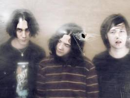 the wytches write for clash