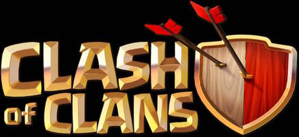 'Clash of Clans' Big Update Will Not Release Next Week; New Features and Upgrades Announced by Supercell