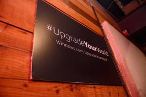 Windows 10 update: New features revealed, latest Skype and mobile upgrades added