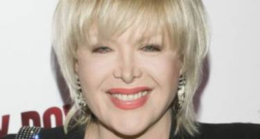 Gennifer Flowers' Wiki: Presidential Debate, Bill Clinton, and Everything You Need to Know