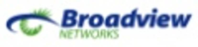 Broadview Wins 2016 Internet Telephony Channel Program Excellence Award